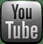 Youtube-Vector-Icon_grey