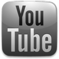 Youtube-Vector-Icon_grey