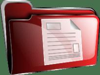 red-pdf-folder-icon-hi
