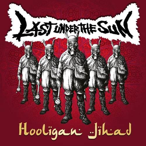 Hooligan-jihad-1600x1600-colour