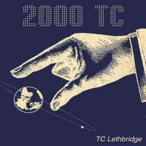 TC Lethbridge - 2000 TC 1600x1600