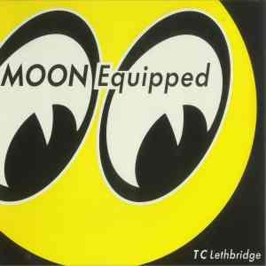 TC Lethbridge - Moon Equipped 1600x1600