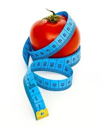 which diet is best IIFYM or Clean Eating