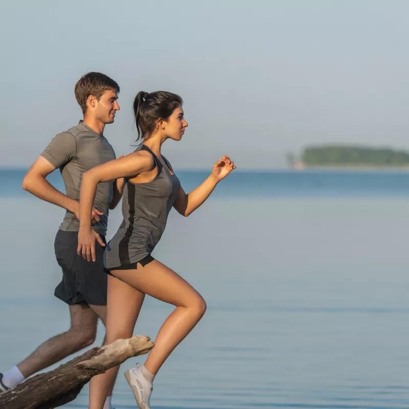Fasted Cardio Iron Paradise Fitness Blog