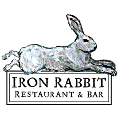 Iron Rabbit Restaurant & Bar