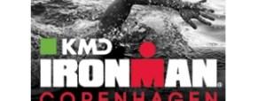 Training,  Plans and IM Copenhagen 2014