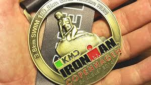 medal 2014