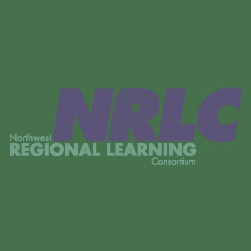 Logo Design - Northwest Regional Learning Consortium
