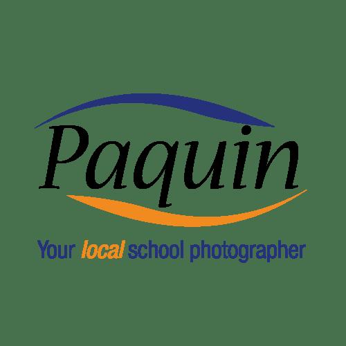 Logo Design - Paquin