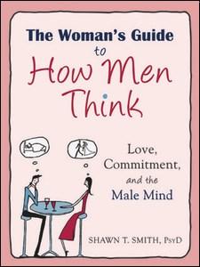Woman'sGdHowMenThinkCF.indd
