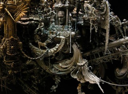 unveiled-obscurity-kris-kuksi-mixed-media-assemblage-sculpture-9