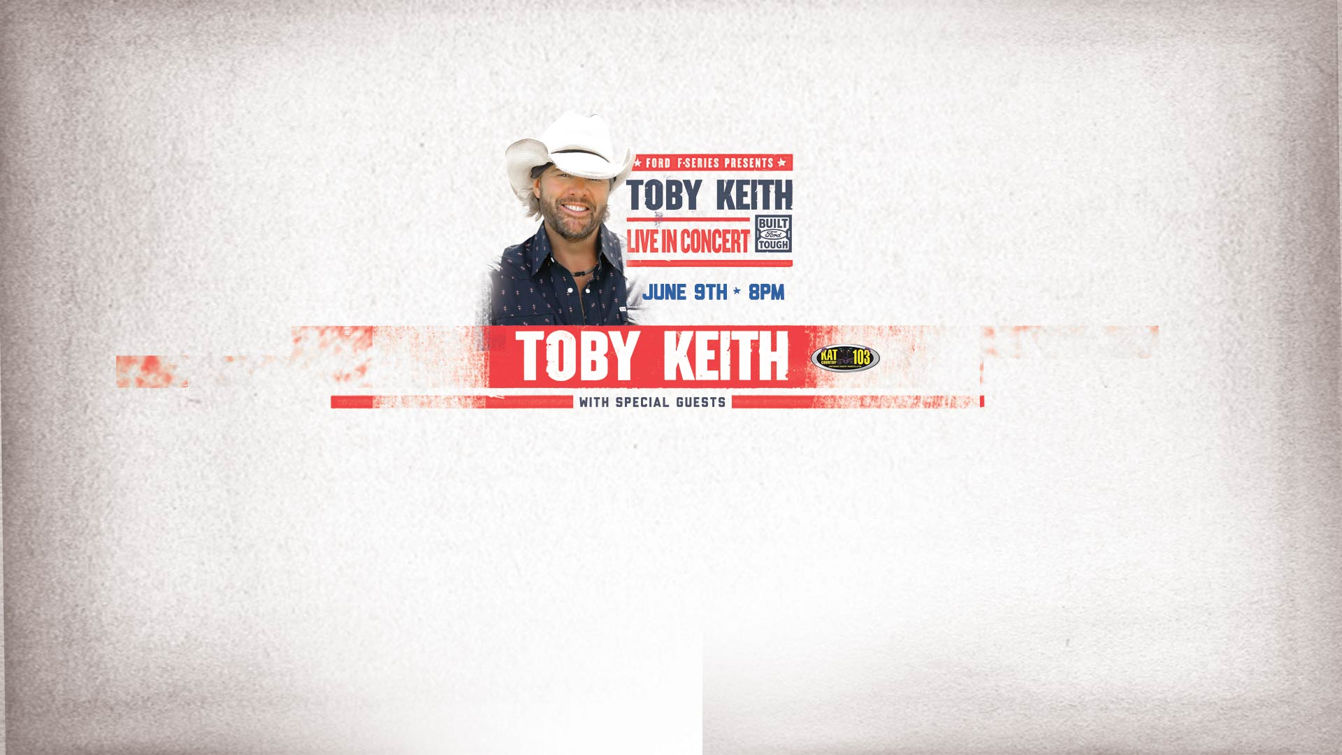 TobyKeith-bac4