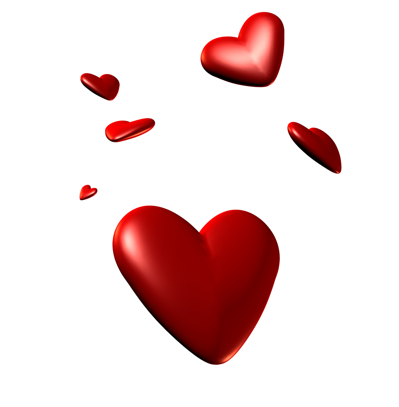 Try These Fun Valentine Ideas Ironstone