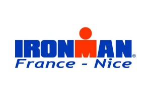 Ironman France results 2011