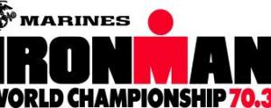 Marine Corp Ironman 70.3 Results 2011