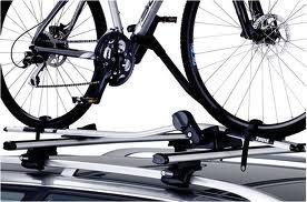 car bike rack tips -roof bike rack