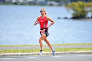 2012 Ironman St. George results(meredith kessler)