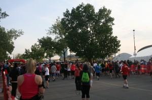2012 calgary marathon results