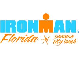 ironman 70.3 florida age-group results 2012