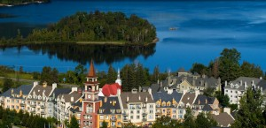 2012 Ironman 70.3 Mont-Tremblant results