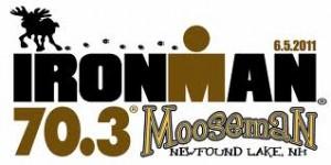 70.3 mooseman results 2012