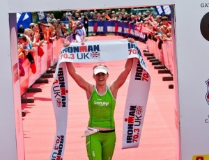 2012 ironman uk results