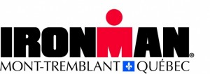 2012 Ironman Mont-Tremblant preview