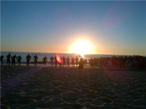 ironman los cabos 2013 race results