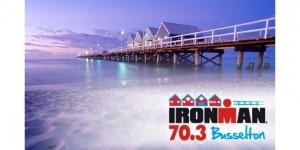 2013 Ironman 70.3 busselton results