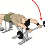 Squat weight training for triathletes