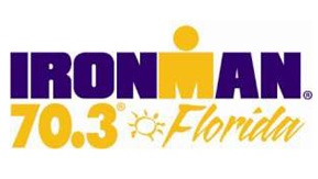 ironman 70 3 florida age-group results