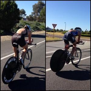 Ironman 70.3 mandurah results 2013