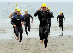 ironStruck.com-triathlon training tips and misconceptions