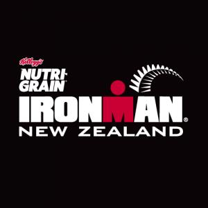IronStruck.com- Ironman New Zealand results 2015