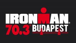 ironstruck.com  -Ironman 70.3 Budapest results 2015