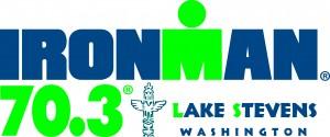 Ironman Lake Stevens 70.3 results 2011