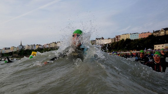 Ironman wales results 2015