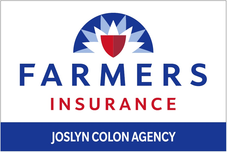 Heart, Home and Hustle!  Iron Tiger MMA Welcomes Joslyn Colon Insurance Agency