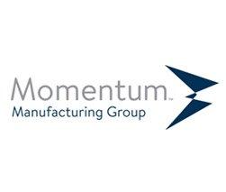 Precision manufacturer NSA Industries