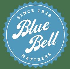Blue Bell Mattress