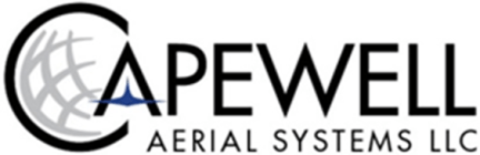 Niche manufacturer Capewell Aerial Systems
