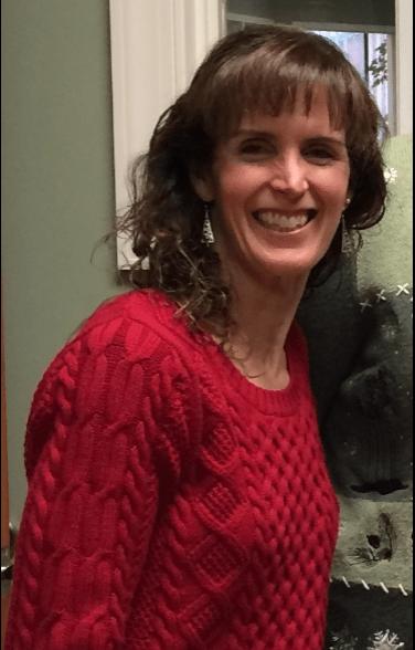 Ellen Stotler, Vice President, Investment Operations, Ironwood Capital