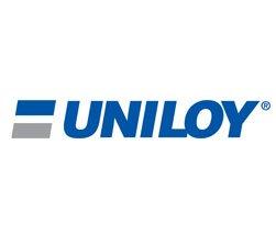 Uniloy