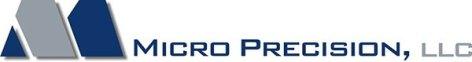 Micro Precision LLC