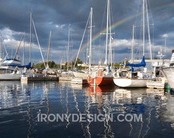 indexboat