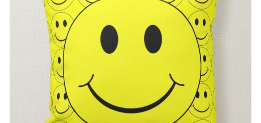 Smiley Face Gifts Products