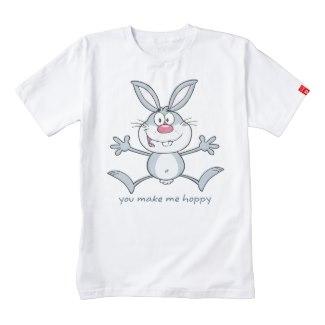 You Make Me Hoppy Products