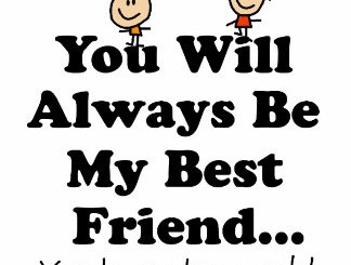 Funny Gifts For Best Friends