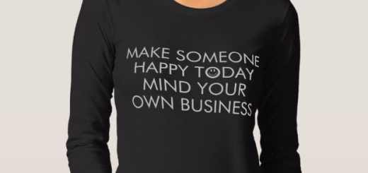 Make Someone Happy Today Shirts and Tees