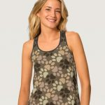 Novelty Women's All-Over Print Tank Tops